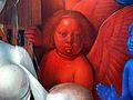 MadoneAuxAnges RougesJeanFouquetDetail2.jpg