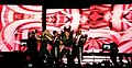 MadonnaHardCandyPromoTour1.jpg