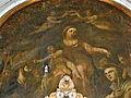 Madonna del Rosario Chiesa San Giovanni Battista Farnetella.JPG