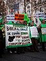 Madrid - Manifestación antidesahucios - 130216 184506.jpg