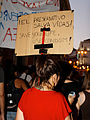 Madrid - Manifestación laica - 110817 212457.jpg