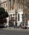 Madrid - Ministerio de Agricultura - Metro Atocha - Atocha - 20070324a.jpg