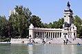 Madrid - Monumento a Alfonso XII de España (36054055355).jpg