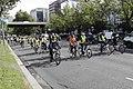 Madrid y Holanda pedalean juntas para reivindicar el uso de la bicicleta (07).jpg