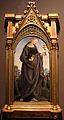 Maestro di griselda, artemisia, 1498 ca. (siena) 01.JPG