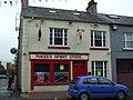 Magee's Spirit Store, Enniskillen - geograph.org.uk - 928127.jpg