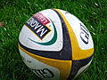 Magers League Rugby Ball.jpg