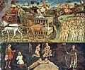 Maggio, francesco del cossa, 04.jpg