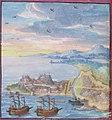 Magius Voyages et aventures detail 07 08.jpg