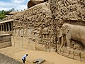 Mahabalipuram carvings.jpg