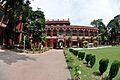 Maharshi Bhavan - Jorasanko Thakur Bari - Kolkata 2015-08-11 2067.JPG