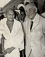 Mahatma-Gandhi-with-Lord-Pethick-Lawrence.jpg