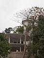 Mahe light house 04.jpg