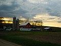 Maier Family Farm - panoramio (2).jpg