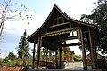 Main Gate Manduan Temple Menghai.jpg