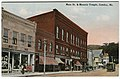 Main St. & Masonic Temple, Camden, Me. (29841385860).jpg