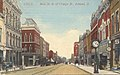 Main St. E. of Orange St. (13960045249).jpg