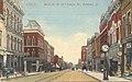 Main St. E. of Orange St. (13960045249).jpg