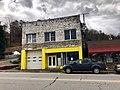 Main Street, Bryson City, NC (45923295164).jpg