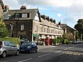 Main Street, Menston - geograph.org.uk - 1020959.jpg