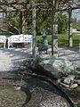 Mainau Paradiesvogelbrunnen.jpg