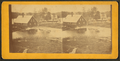 Maine tannery. Early view, from Robert N. Dennis collection of stereoscopic views.png