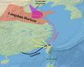 Mainland-pre-Austronesian-cultures.png