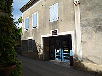 Mairie Cliousclat 2011-09-02-038.jpg