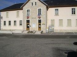 Mairie de Thézillieu.jpg