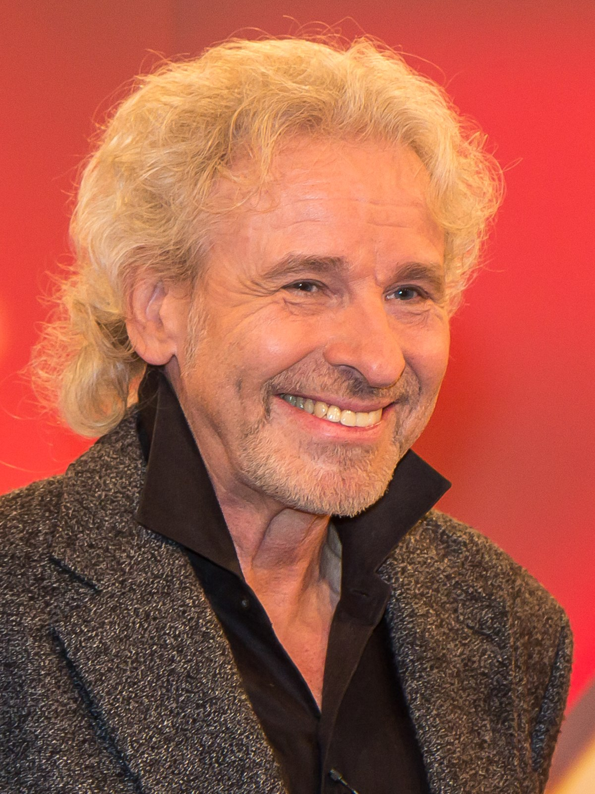 thomas gottschalk � wikipedia