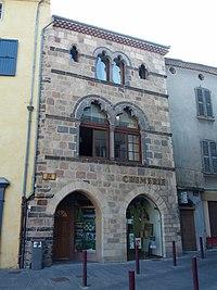 Maison Porte 2012-09-06 18-31-09.jpg