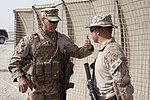 Maj. Gen. Miller visits Camp Dwyer troops 130811-M-ZB219-475.jpg