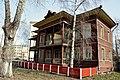 Makushin house Vologda.JPG