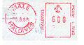 Maldives stamp type 1.jpg