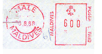 Maldives stamp type 1.jpg