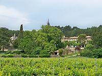 Malemort - Chateau Unang 6.jpg