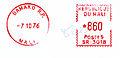 Mali stamp type 1.jpg