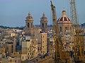 Malta – Valetta - Senglea - Basilica of Our Lady of Victories - panoramio.jpg