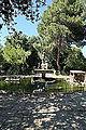 Malta - Attard - San Anton Gardens 87 ies.jpg