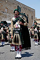 Malta scouts annual parade 2012 n07.jpg