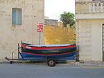Malta und Gozo Nov 2014 12.JPG