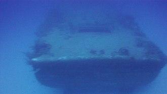 Maltese patrol boat P29 - Image: Malte P29 01