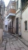 Mamedyarov Street.jpg