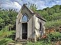 Mamirolle, la chapelle de la Vierge Noire.jpg