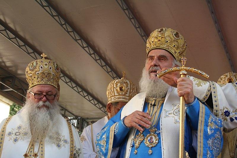 File:Manastir Tronoša-proslava 700 godina postojanja 164.jpg