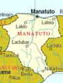 Manatuto detail map.png
