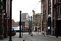 Manchester, north end of Balloon Street - geograph.org.uk - 1730274.jpg