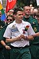 Manchester Pride 2010 (4946166288).jpg