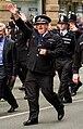 Manchester Pride 2013 (9592514492).jpg