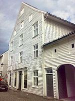 Mandal andorsengården 03.jpg